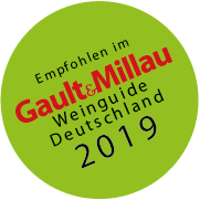 GM_EMail_Button_Weinguide_2019